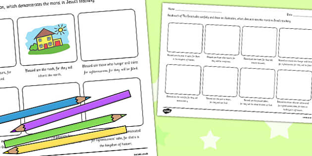 Storyboard Templates Storyboard Stories Story Books