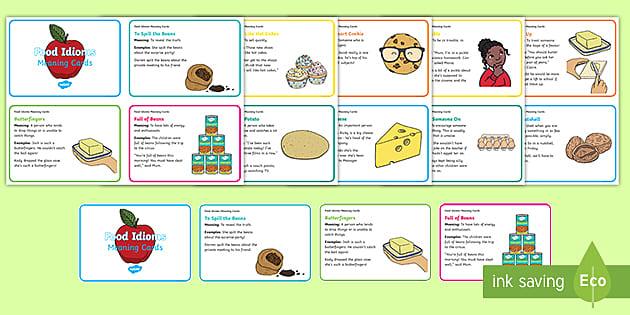 65 Best Art Lesson Ideas: Idioms images | Idioms, Art lessons ... | 315x630