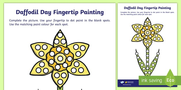 450 Top Daffodils Teaching Resources