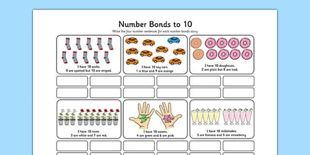 Bca A Ffc Ac F A Efc Chihuahuas Ideas Para moreover Electron Geometry further Number Bonds To furthermore Algebra Equations Solving Linear Equations C further Original. on number bonds worksheets