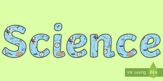 t-sc-013-science-title-display-lettering-_ver_1.jpg