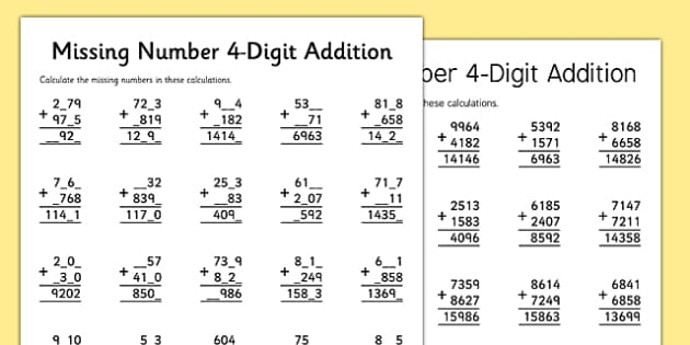 Multiply Divide Pre Algebra Word Problems Easy V in addition Rev likewise D A E additionally Image Width   Height   Version together with Grade Thememixed. on missing numbers in addition and subtraction worksheets