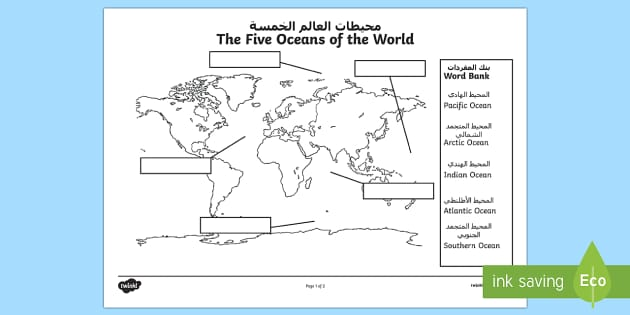 T G The Five Oceans Labelling Map Activity Sheet Ver additionally Ar T G The Five Oceans Labelling Map Activity Sheet Arabic English Ver in addition Ar T G The Five Oceans Labelling Map Activity Sheet Arabic English Ver additionally Ro T Tp Romania Fact File English Romanian Ver further  on t g 272 the five oceans labelling map activity sheet