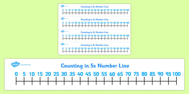 T N Counting In S Number Line Ver likewise Image Width   Height   Version likewise F A B Bf B A Dc Bfe Af F besides Slide together with Image Width   Height   Version. on counting by 2s chart printable