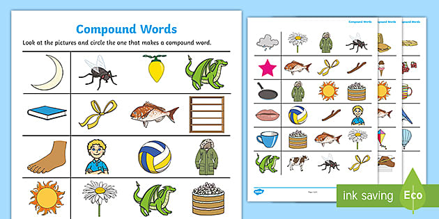 10,000 Top Star Fish Worksheets Teaching Resources
