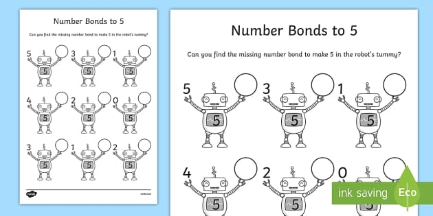 Image Width   Height   Version as well Image Width   Height   Version together with Hqdefault together with Original also Maxresdefault. on number bonds to 5 worksheet