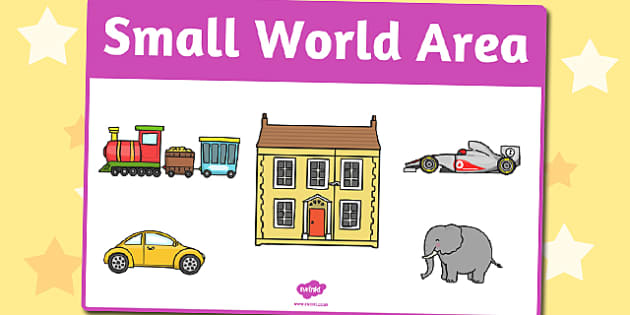 Small World Area Sign  Small World, Area, Sign, Display Sign. Coding Certificate Program Best Dance Schools. Cheapest Online Camera Store. Legacy Heights Senior Living Community. Will Applying For Credit Card Hurt Credit. Custom Ecommerce Website Senior Citizen Leads. Columbia University School Of Social Work. What Is 3d Printing Used For. Can I Fax With Google Voice Old Lady Perfume