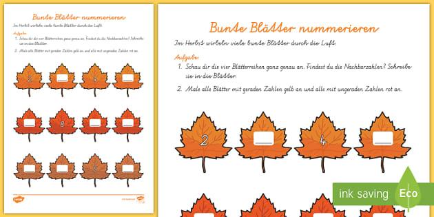 Unique Maßregelrecht Arbeitsblatt Photos - Kindergarten ...