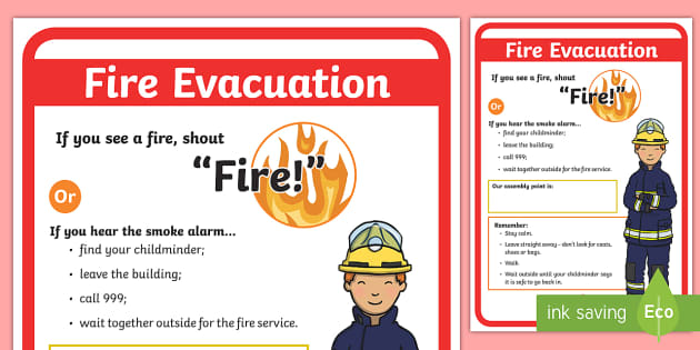 Planning A Home Fire Drill on home fireplace, home fire fighting, home fire equipment, home fire evacuation plan, home fire safety checklist, home fire extinguisher, home fire escape, home fire safety plan template, home fire hose, home fire ladder, home training, home fire truck, home fire alarm,
