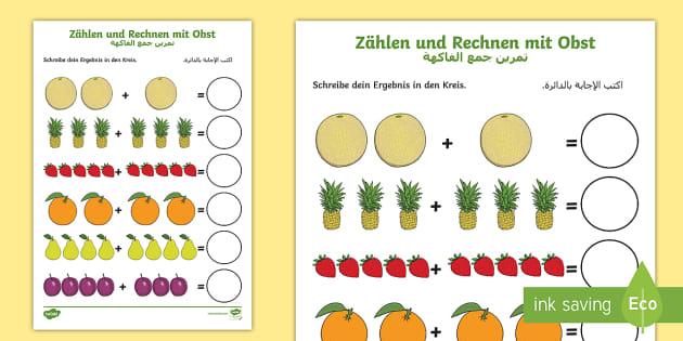 Awesome Grafik Proportionsverhältnisse Arbeitsblatt Model ...