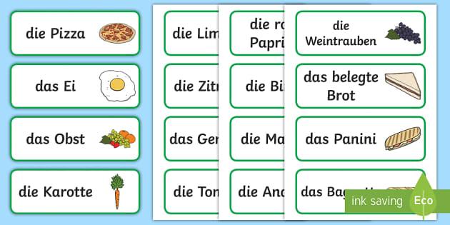 Beste Mathe Com Algebra Arbeitsblatt Generator Fotos - Gemischte ...