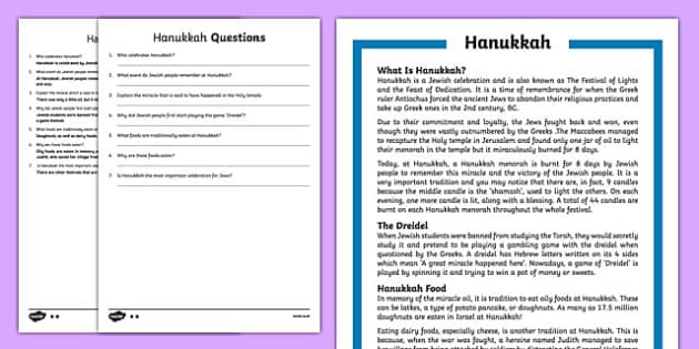 T L Silly Sentence Building Activity Ver further Cat Mazes For Kids together with Positioning T likewise God Is Good Worksheet as well T R Hanukkah  prehension Sheet Ver. on handwriting worksheets