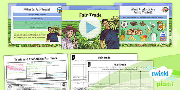 what are the benefits of fair trade 18 fair trade pros and cons jun 9, 2015 community benefits extend to more than fair trade practices help to eliminate the need for child labor because.