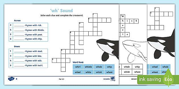 Quadrennial Victory Determinant Crossword Clue Archives Laxcrossword Com