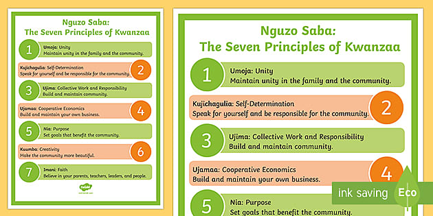 us2 principles of kwanzaa poster ver 1