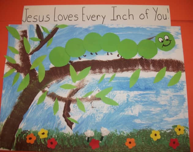 Jesus Loves You Display, classroom display, class display, Religion, christian, Jesus, bible, love, love you,Early Years (EYFS),KS1 & KS2 Primary Resources