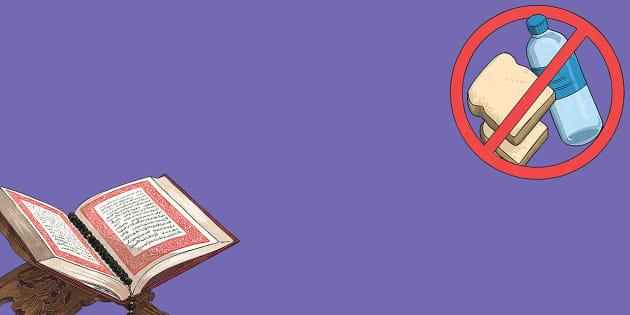 Ramadan 2019 Teaching Resources Classroom Resources