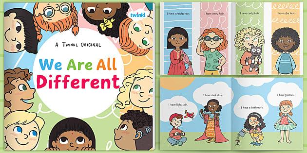 Universal Children S Day Activities Twinkl Teaching Blog