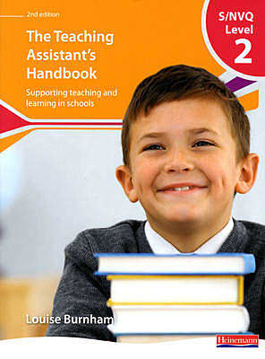unit 208 level 2 supporting learning in schools Support teaching and learning in schools level 2 unit 1 child and young person development task 1 produce a child development booklet unit 1 lo 11 task 2.