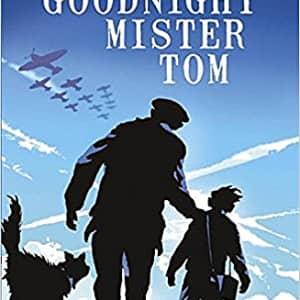 Twinkl Book List - Storybooks For Teachers